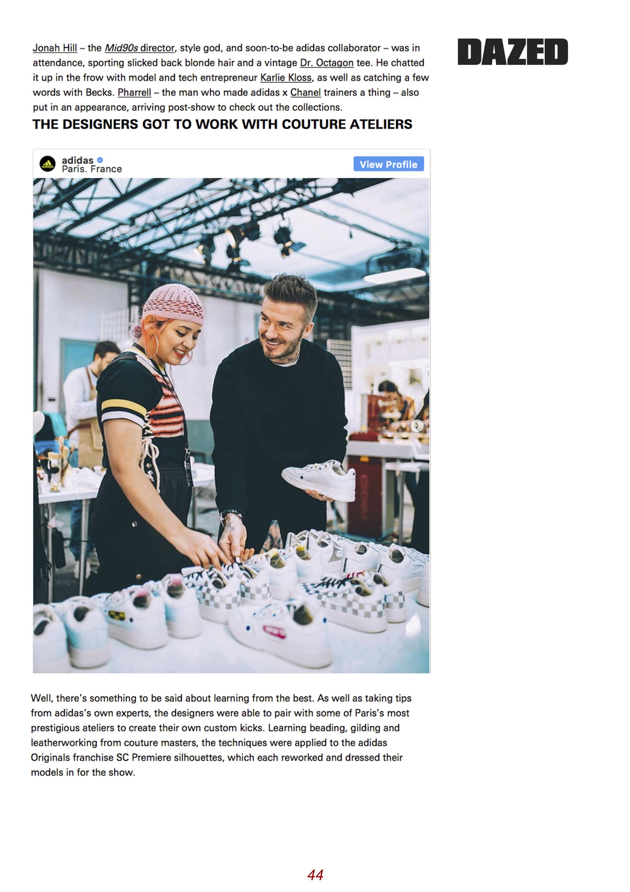 page 44 photo.jpg