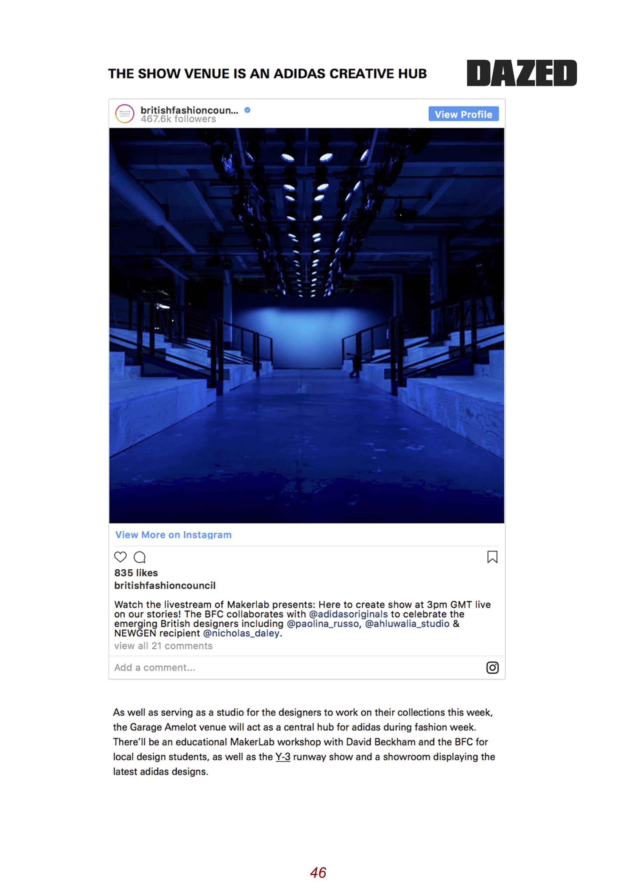 page 46 photo.jpg