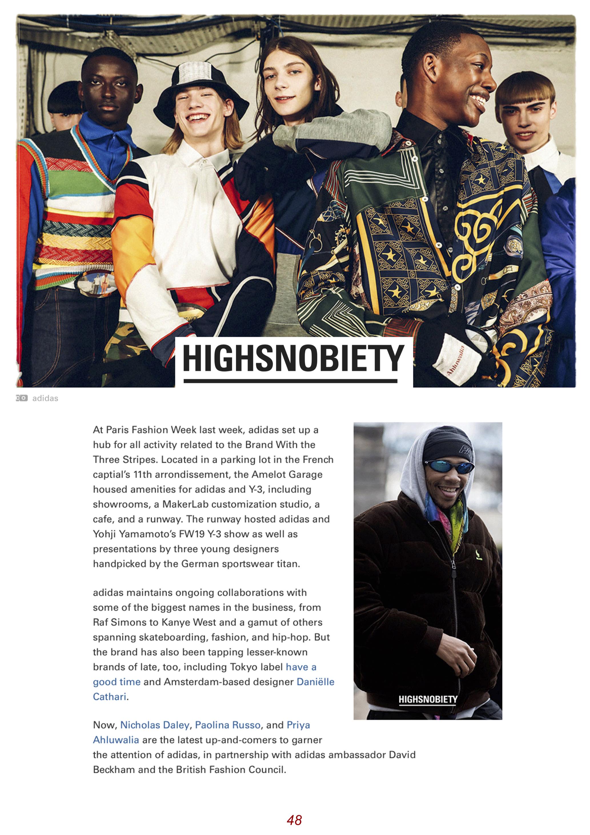page 48 photo.jpg