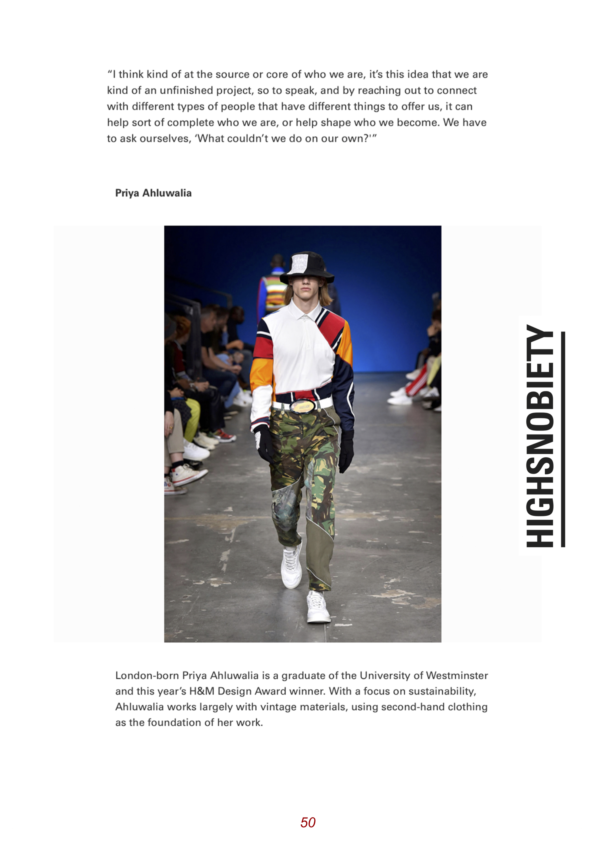 page 50 photo.jpg