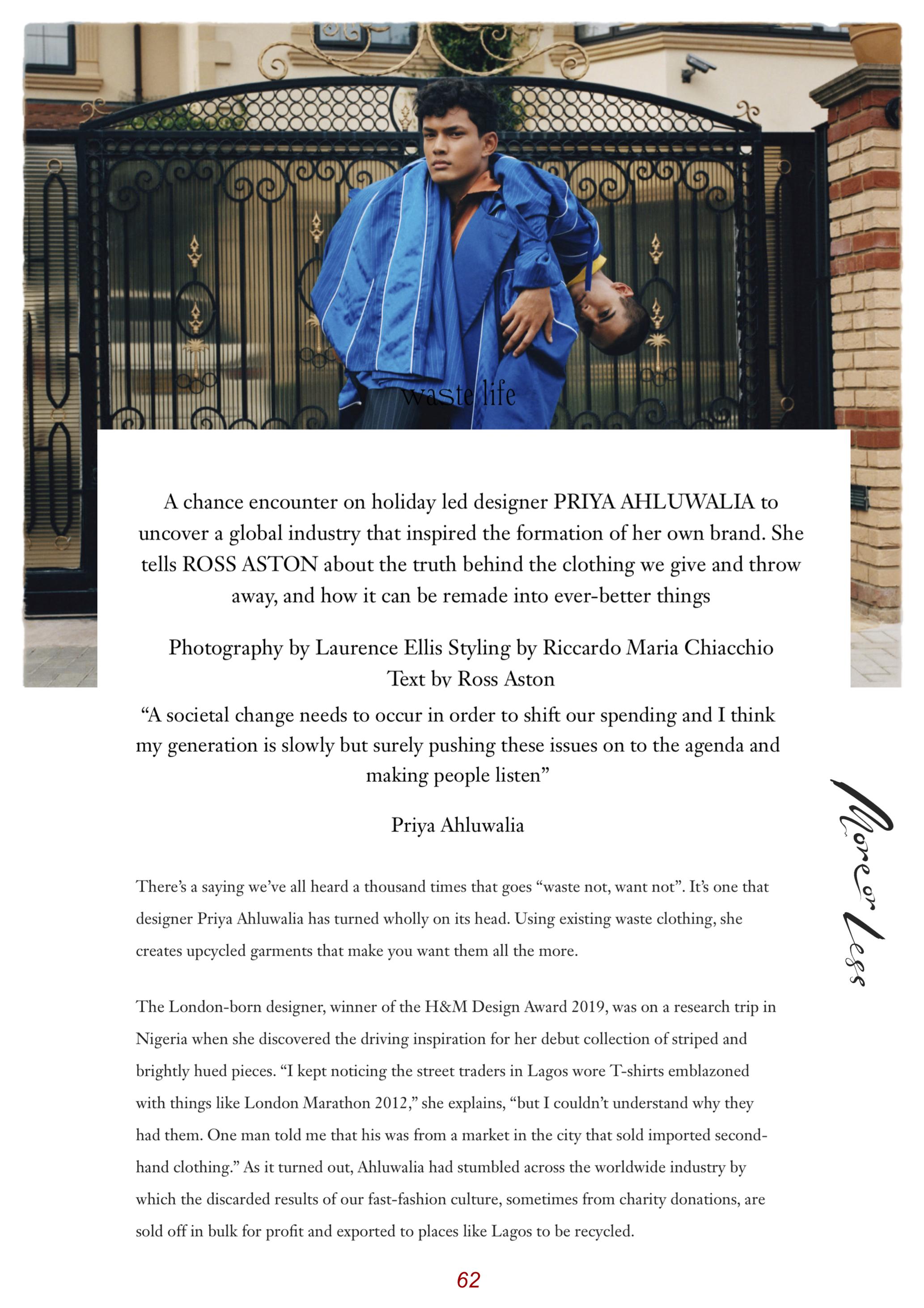 page 62 photo.jpg