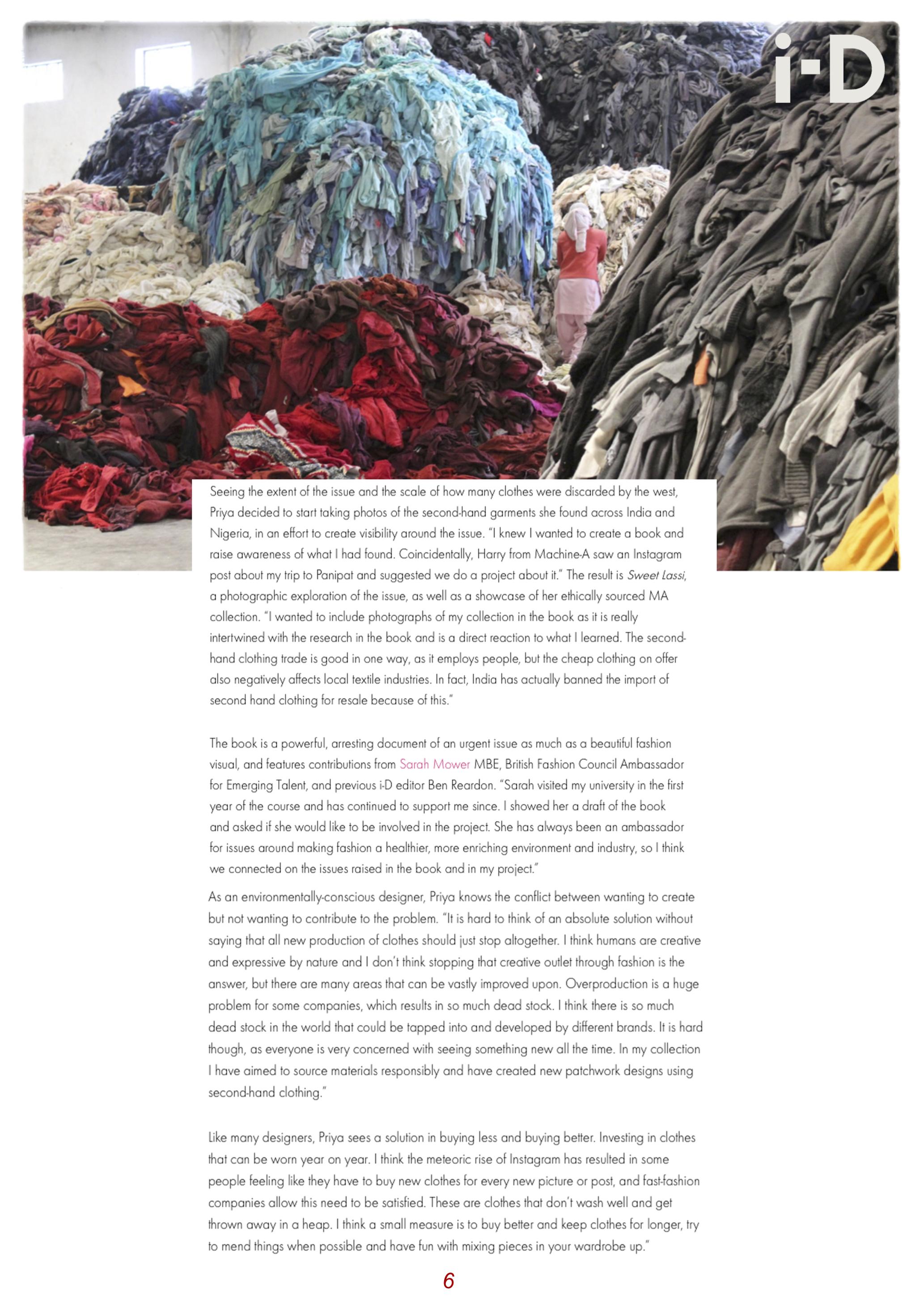 page 6 image.jpg