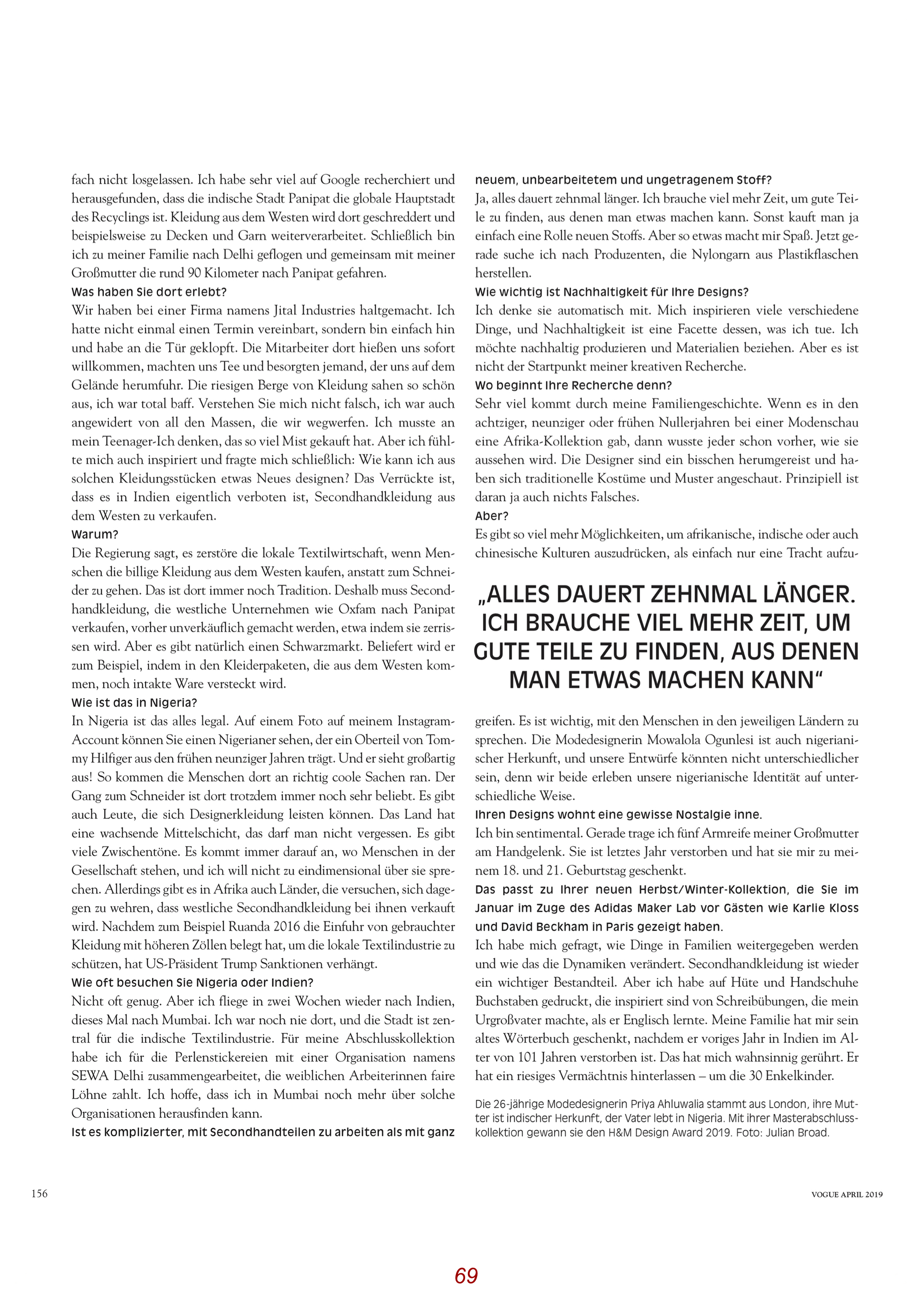 page 69 photo.jpg