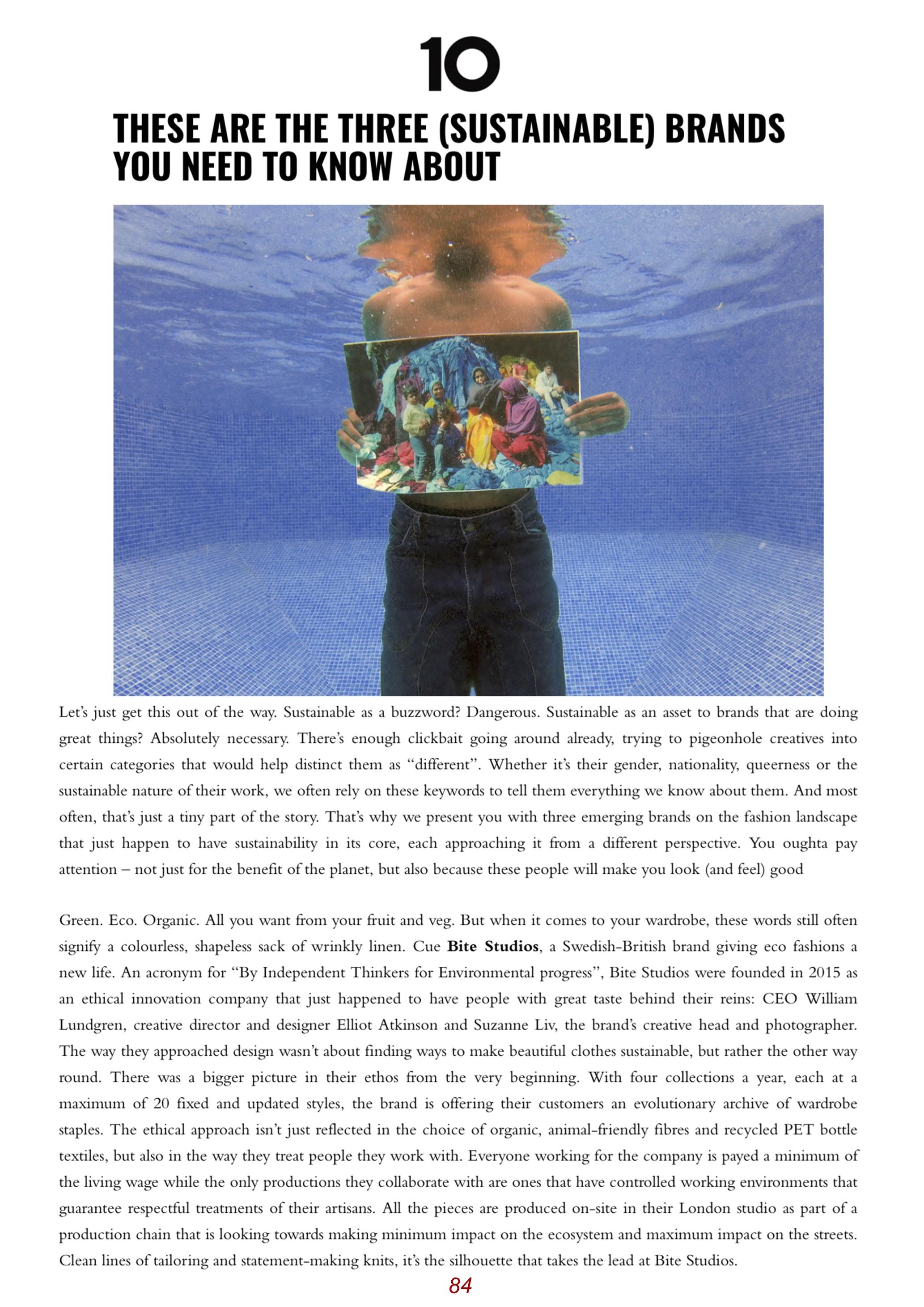 page 84 photo.jpg