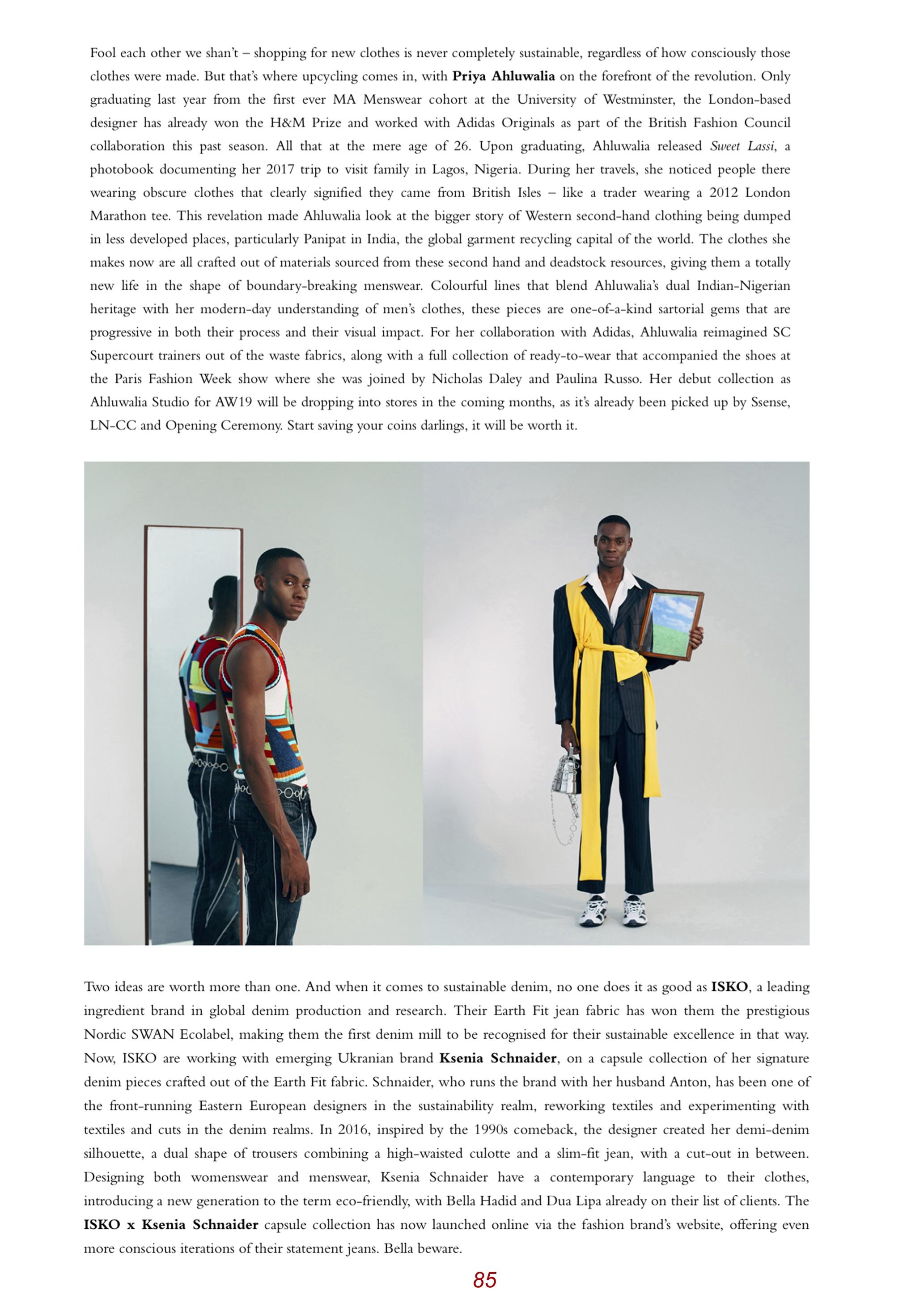 page 85 photo.jpg