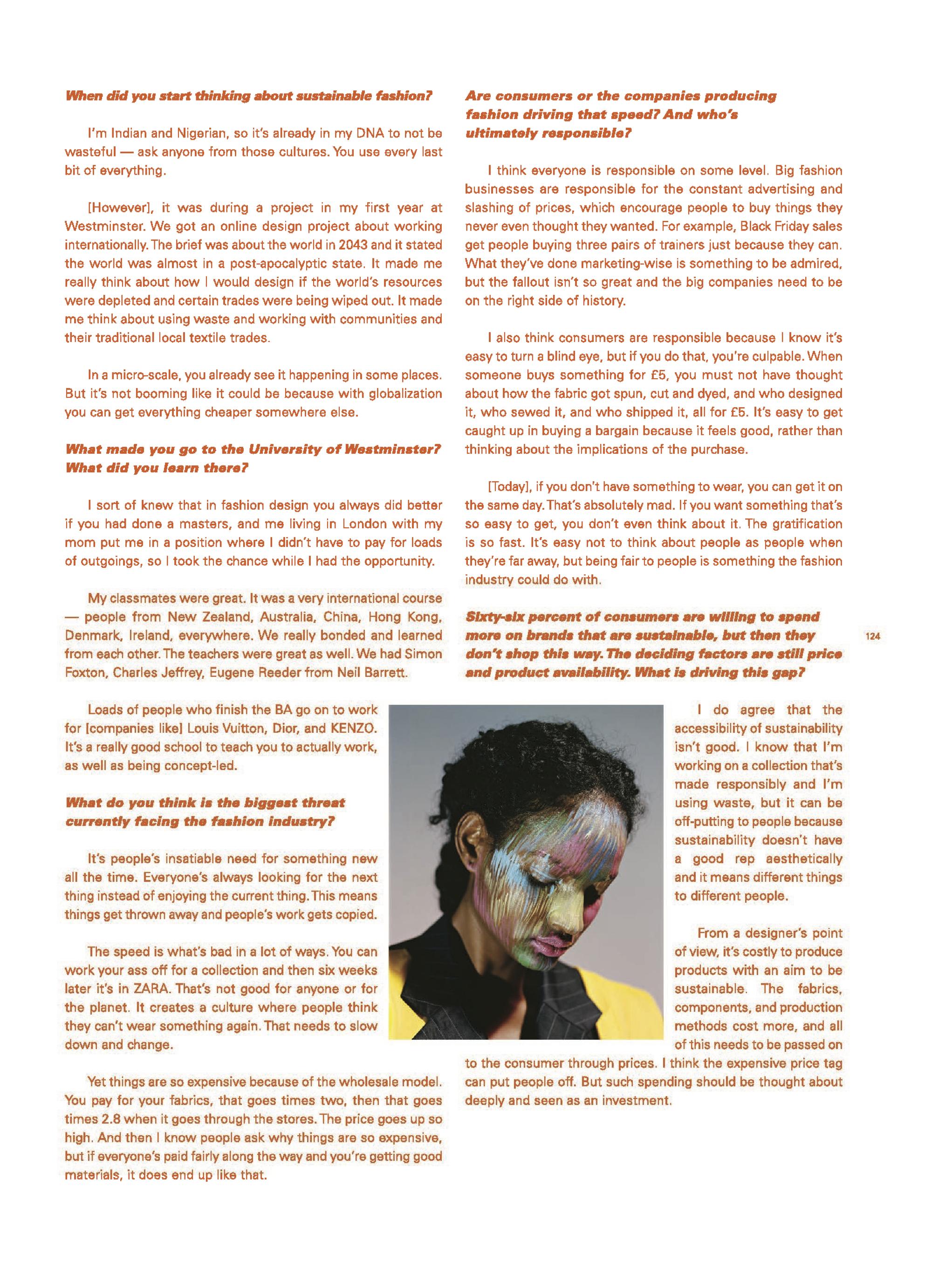 HIGH SOB PAGE 3 IMAGE.jpg