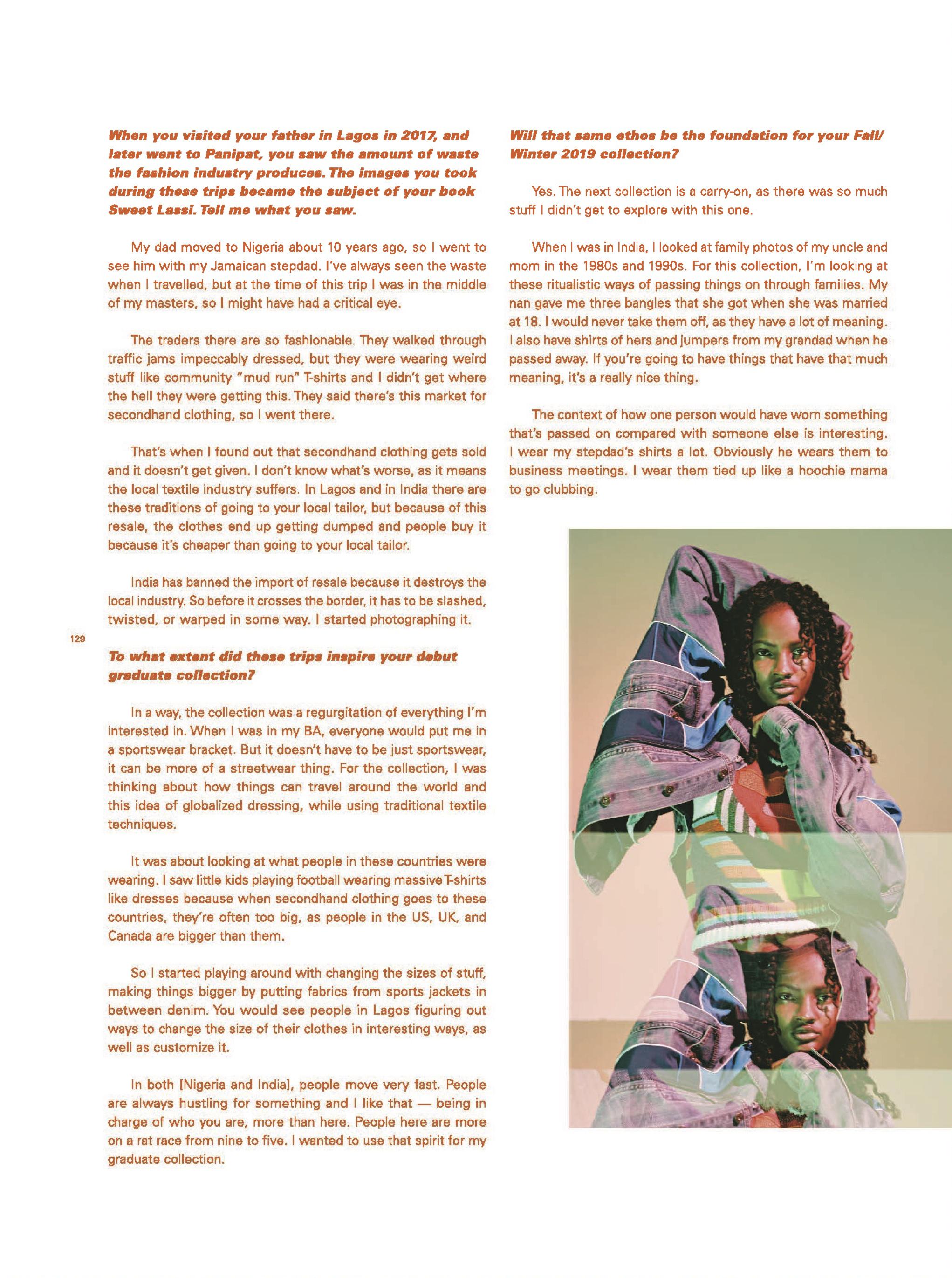 HGH SNOB PAGE 8 IMAGE.jpg