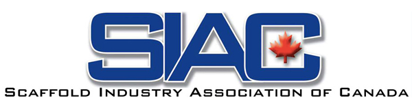 Scaffold Industry Association of Canada