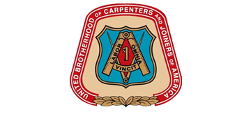 Carpenters Union