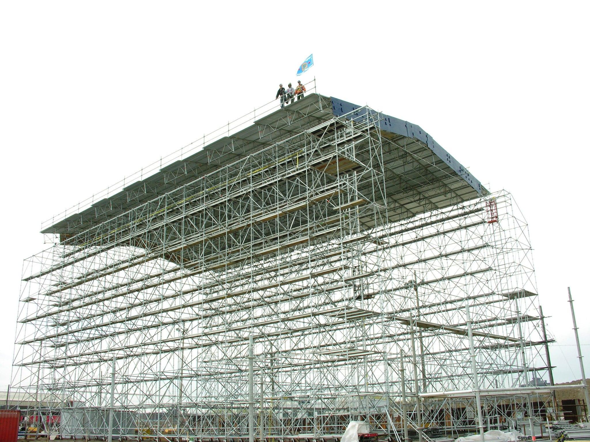 hamilton roof.jpg