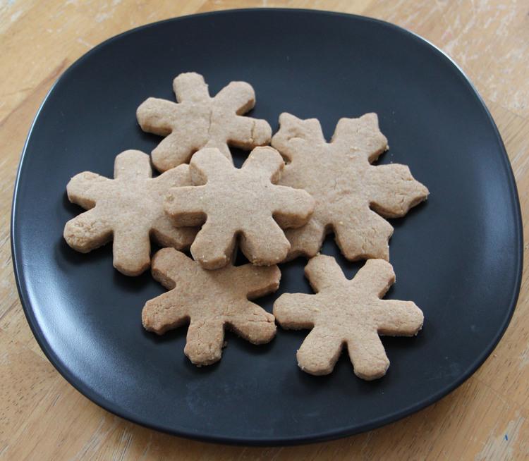 snowflake+cookies.jpg