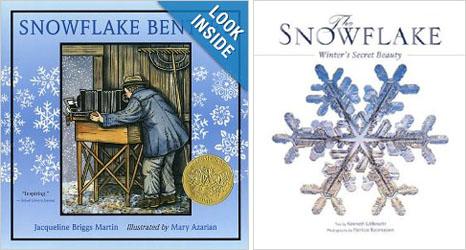 snowflake+books.jpg