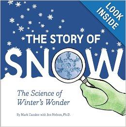 the+story+of+snow.jpg