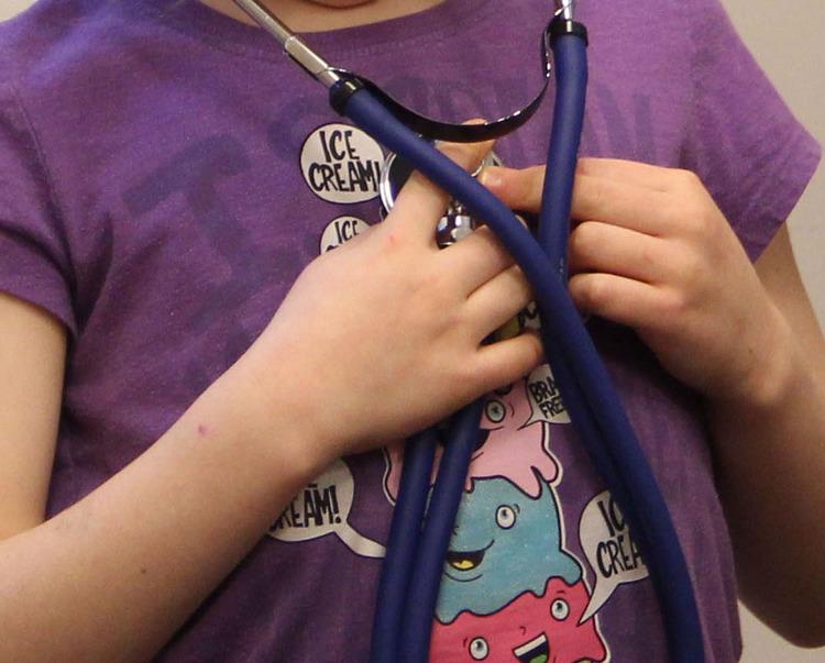 science+club+stethoscope.jpg