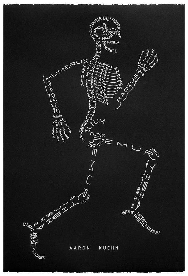 SkeletonTypogram_Platinum_AaronKuehn.png