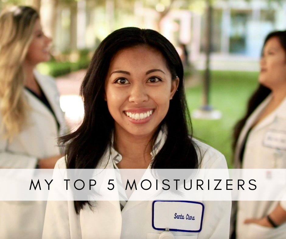 my top 5 moisturizers (1).png