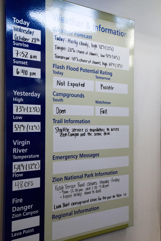 zion-info-board.jpg