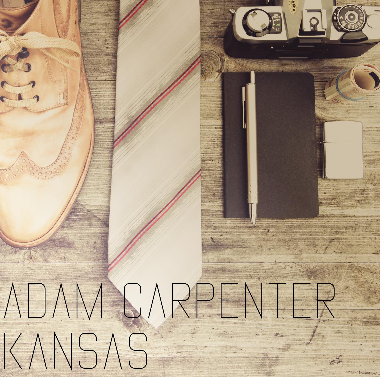 KansasCover.jpg