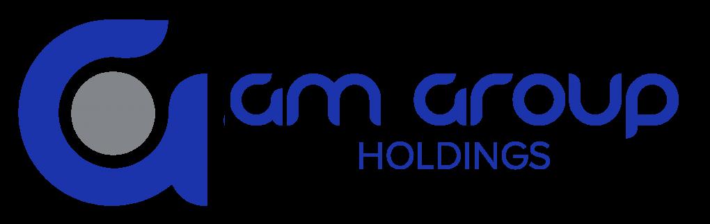 GM-Group-Logo-e1512399973298.png