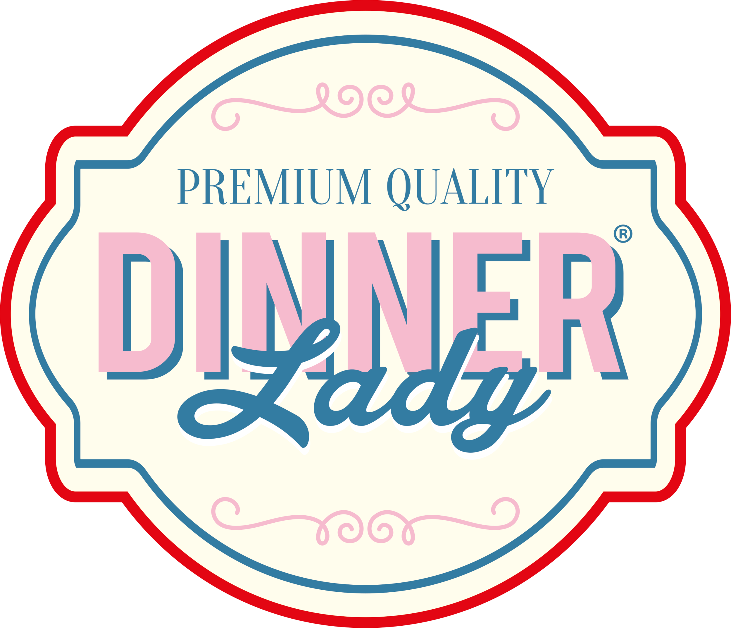 Dinner_Lady_Logo_®-2017.png