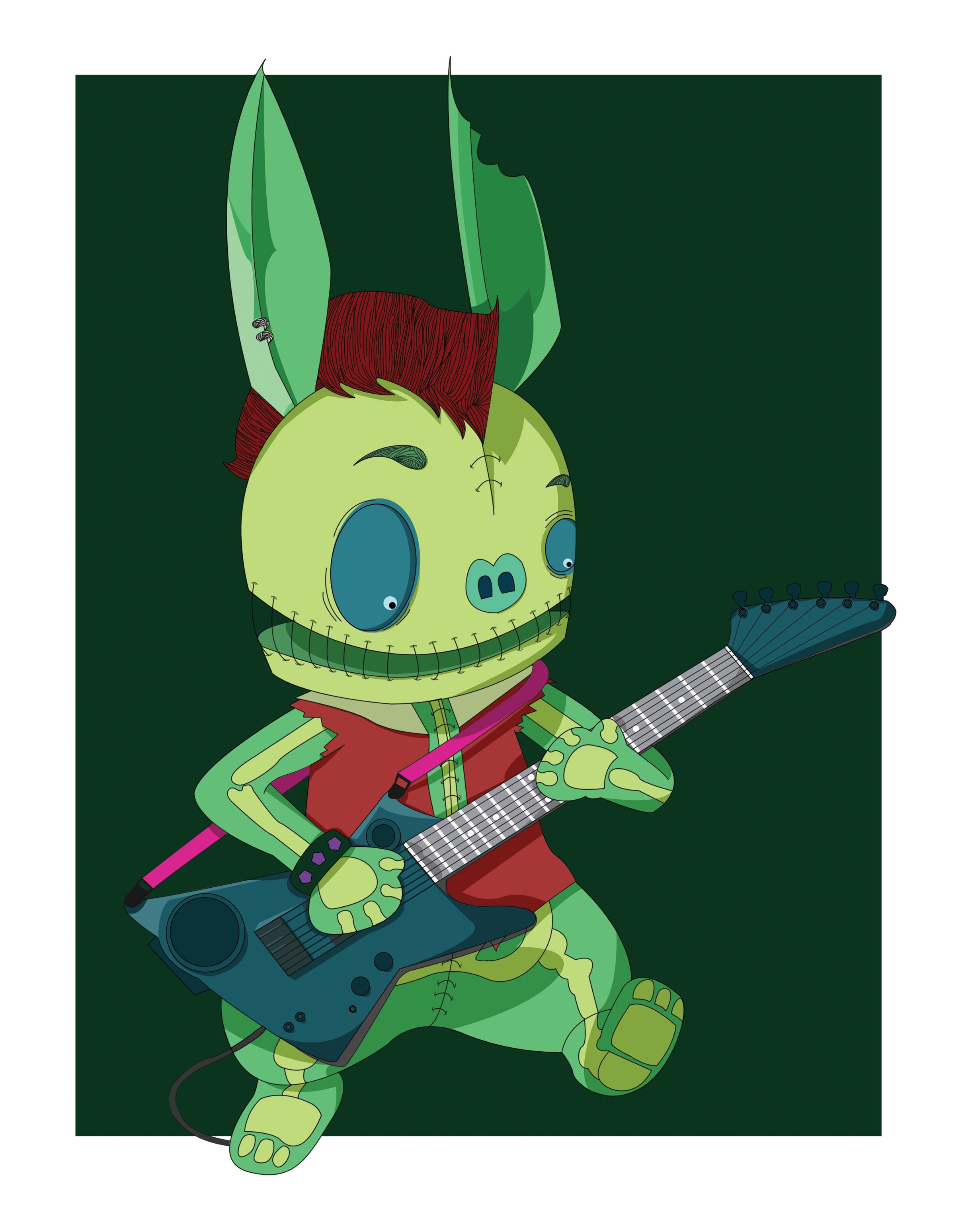 rocking rabbit.png
