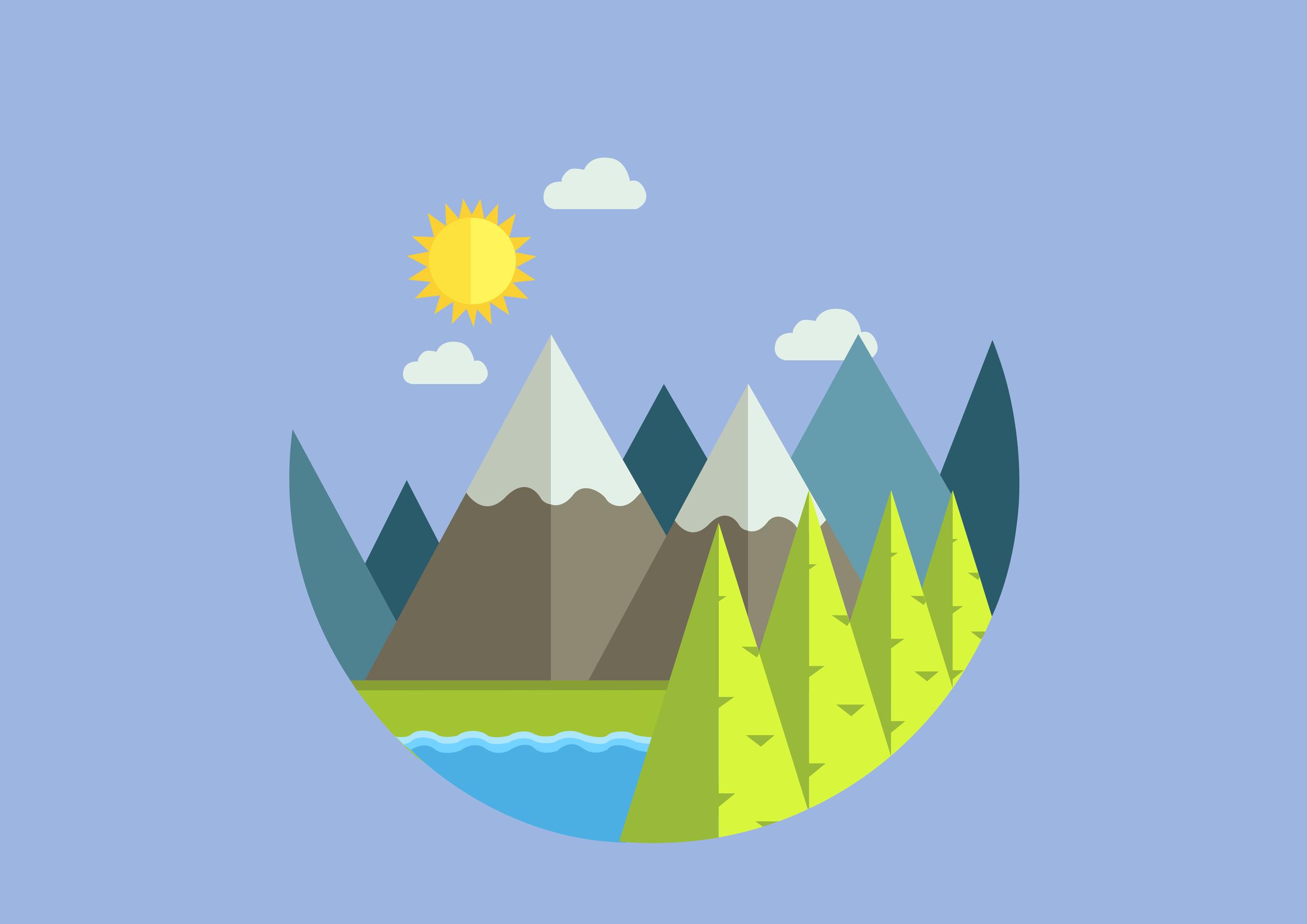 landscape poly.png