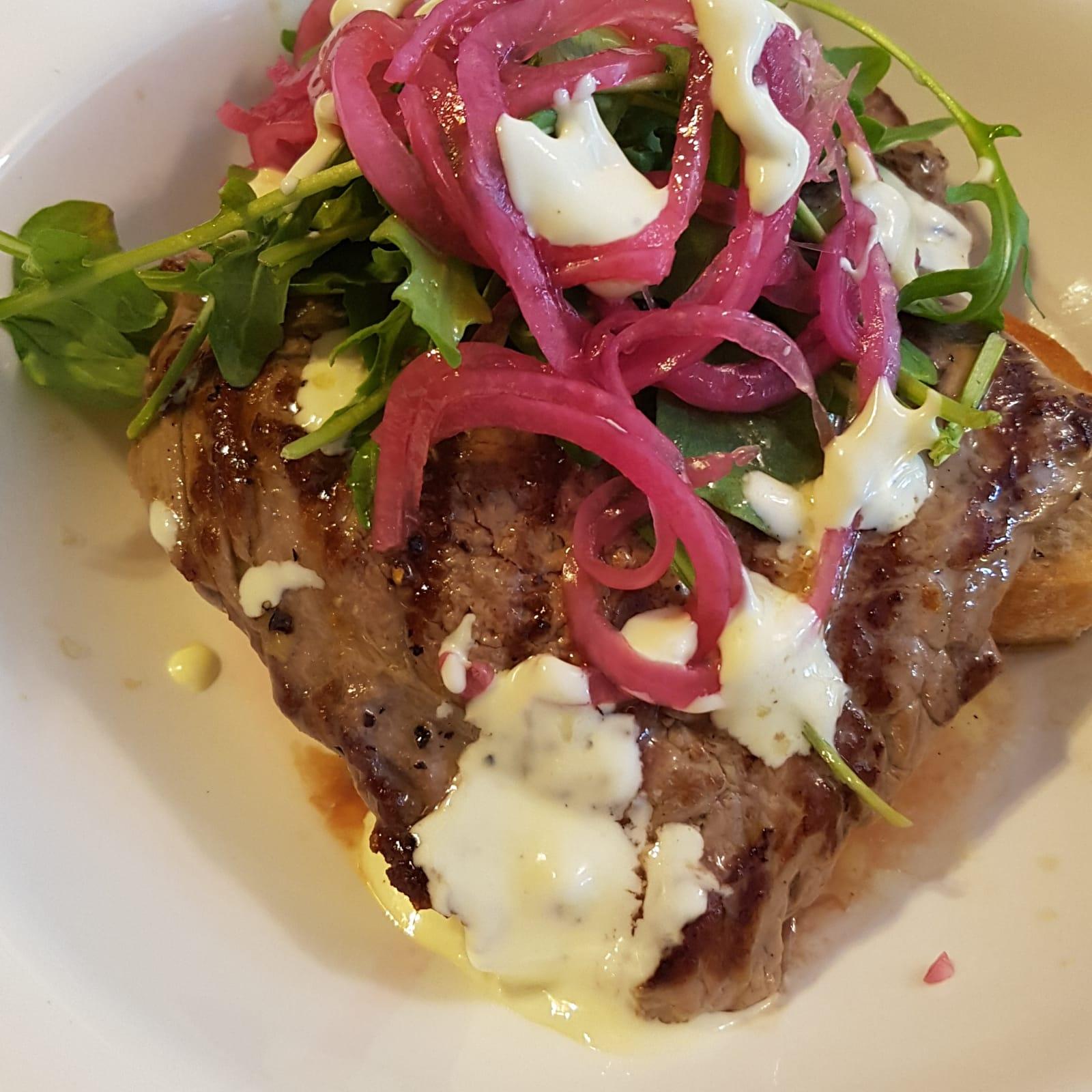 steaksandwich.jpg