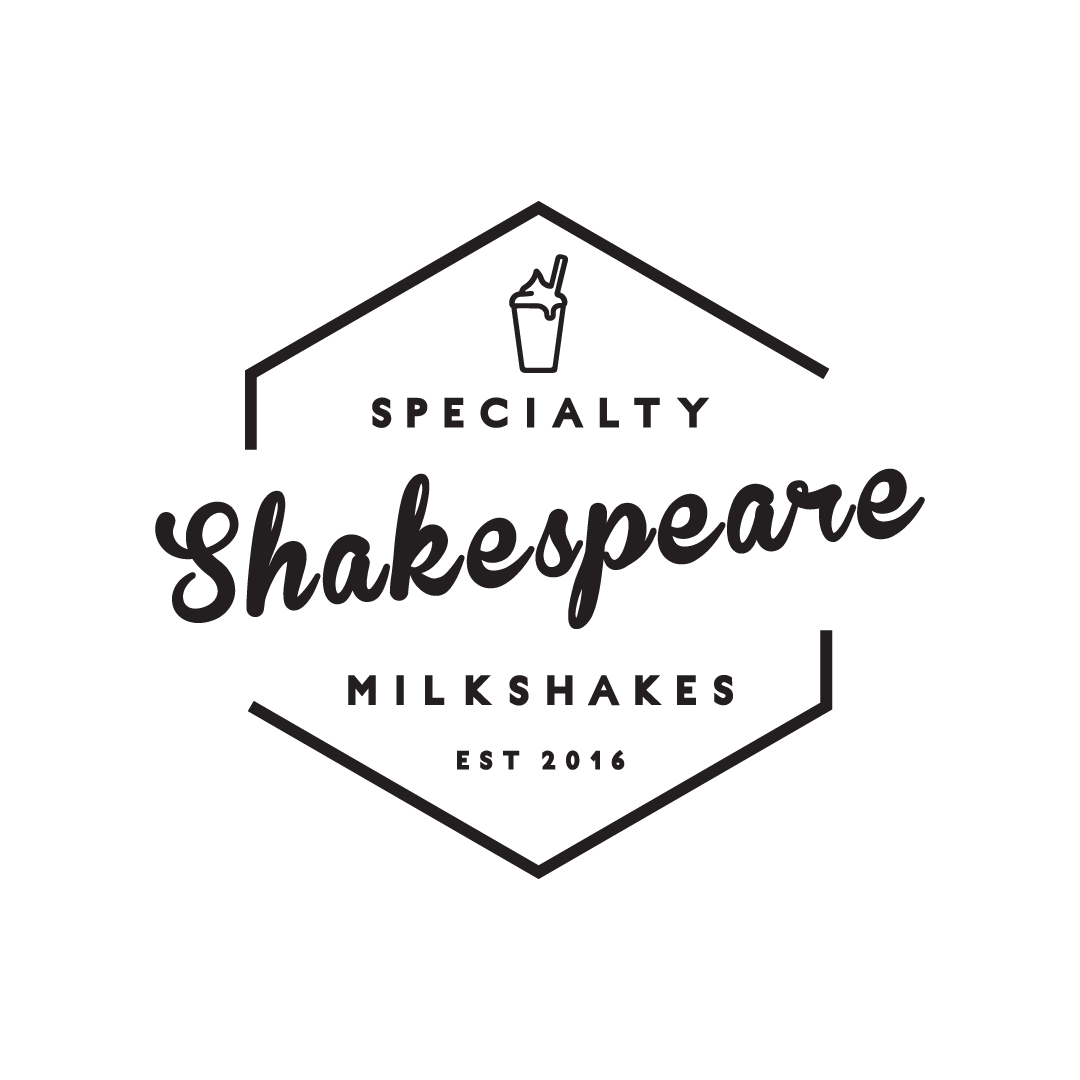 Logo_Shakespeare.png