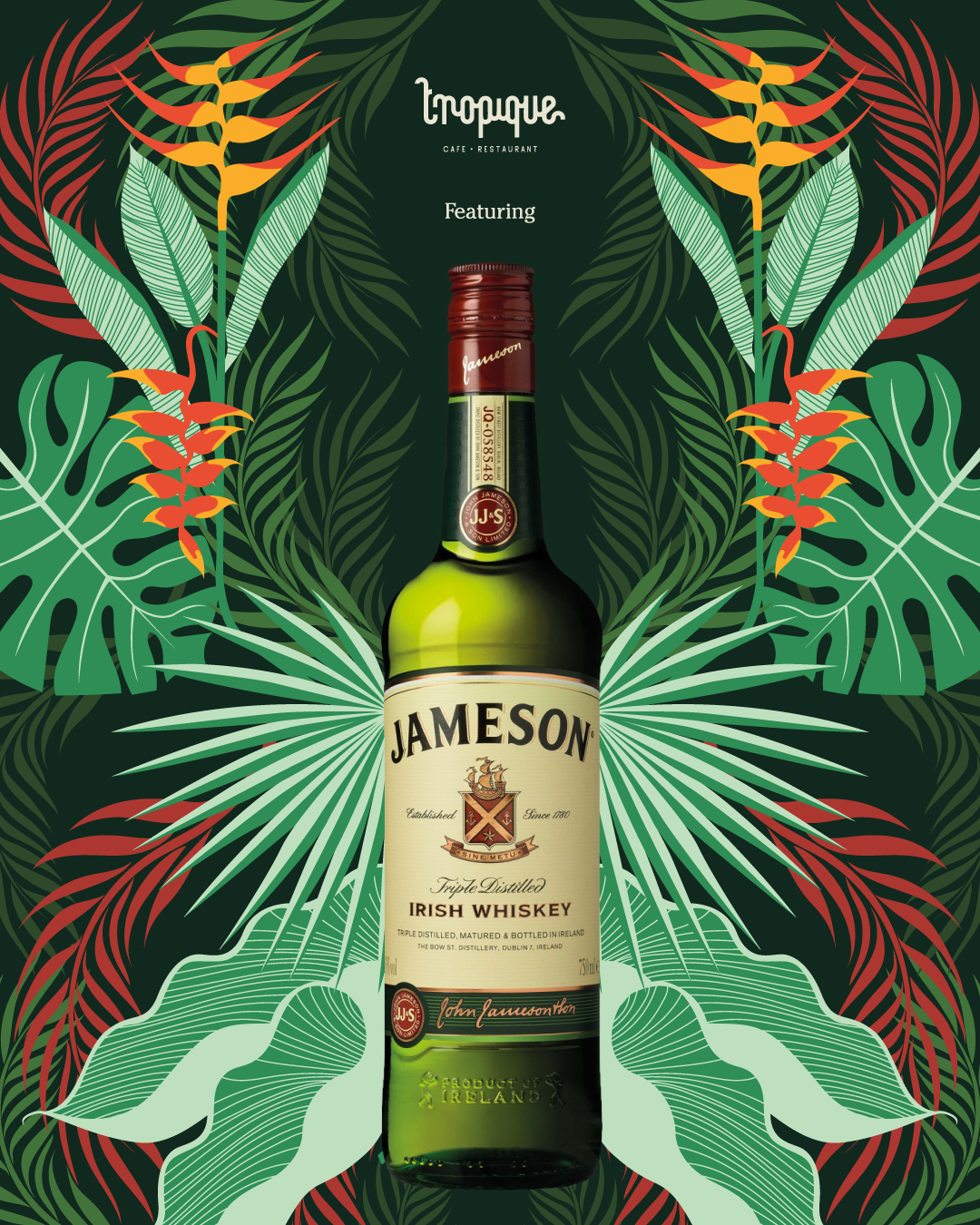 Tropique-cafe-and-restaurant_Jameson-Irish-whiskey_edit.png