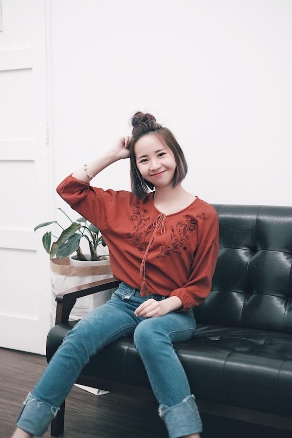 Photo credit:  Chanwon