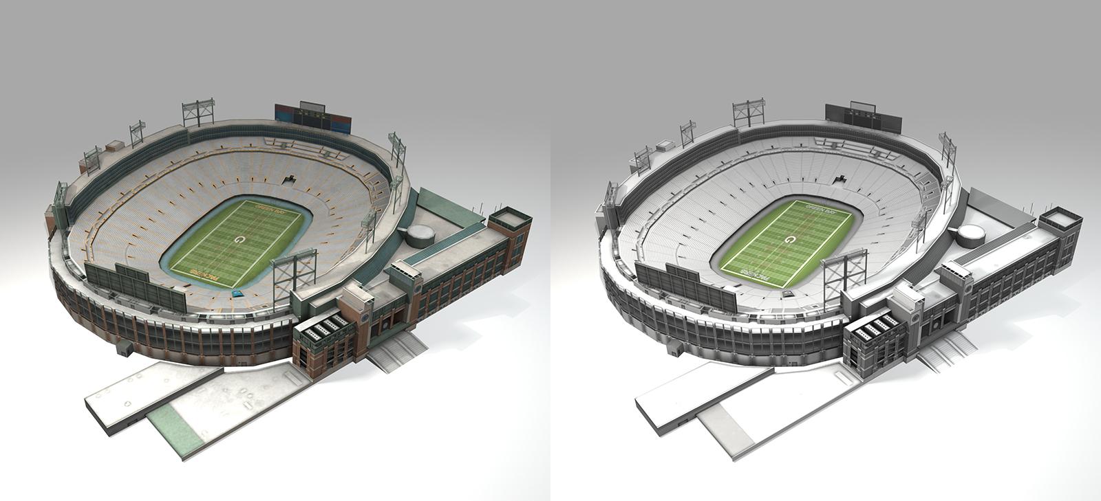 Lambeau-Field.jpg