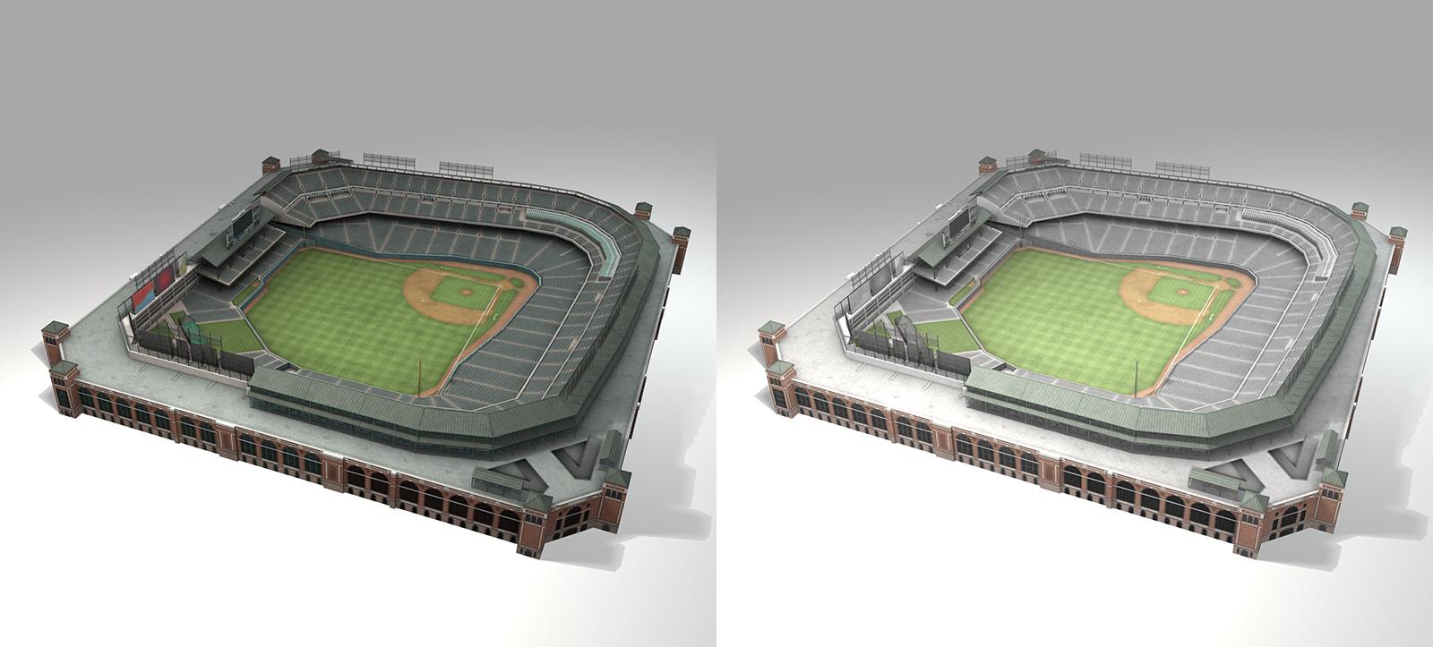 Rangers-Ballpark.jpg