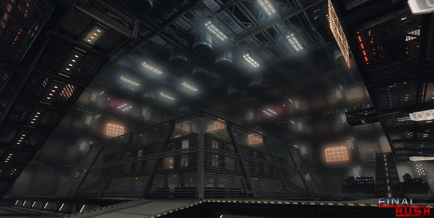 FinalRus_02.jpg