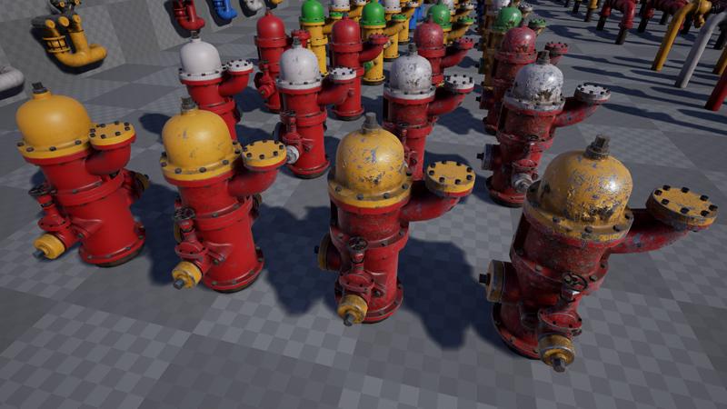 Store_hydrant_Screenshot_06.jpg