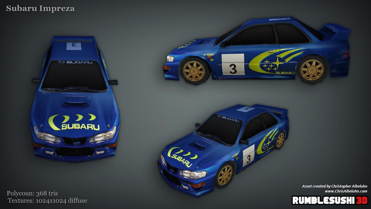 Subaru-Impreza.jpg