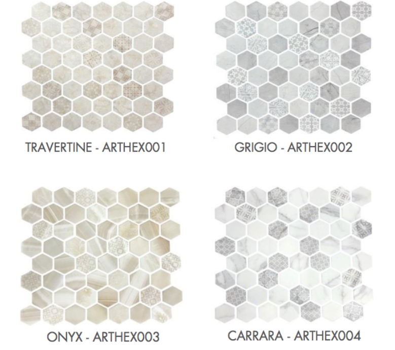 Artison Swatches.png