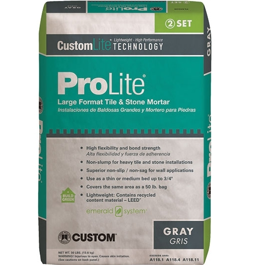 Custom-Building-Products-ProLite-tile-magazine.jpg