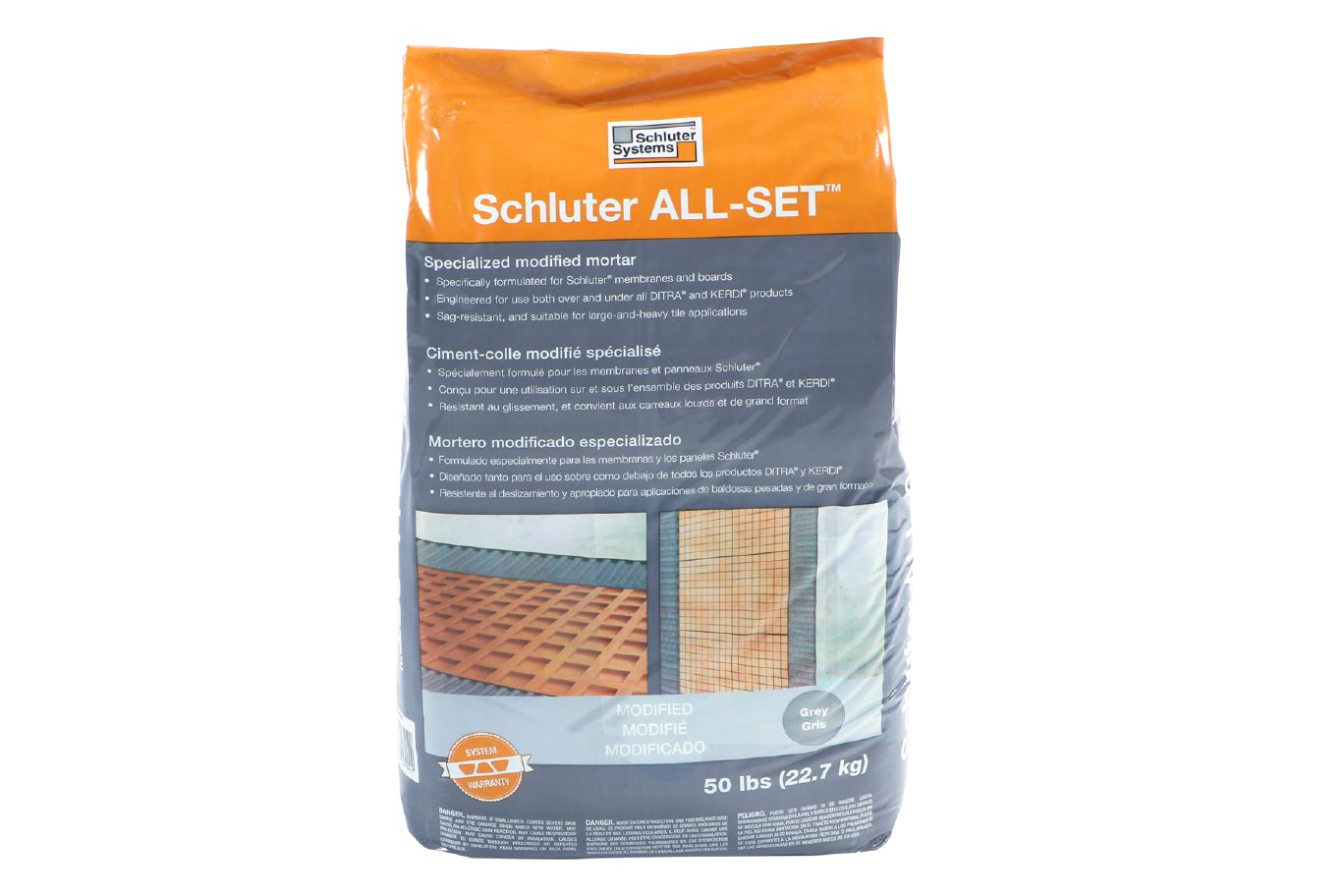 schluter_thinset-ALL-SET-grey.jpg