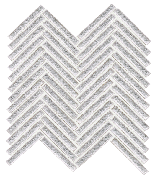 SSR-1410_web-525x600.png