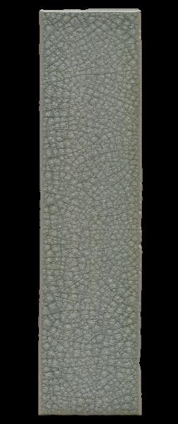 SSR-1449_web-252x600.png