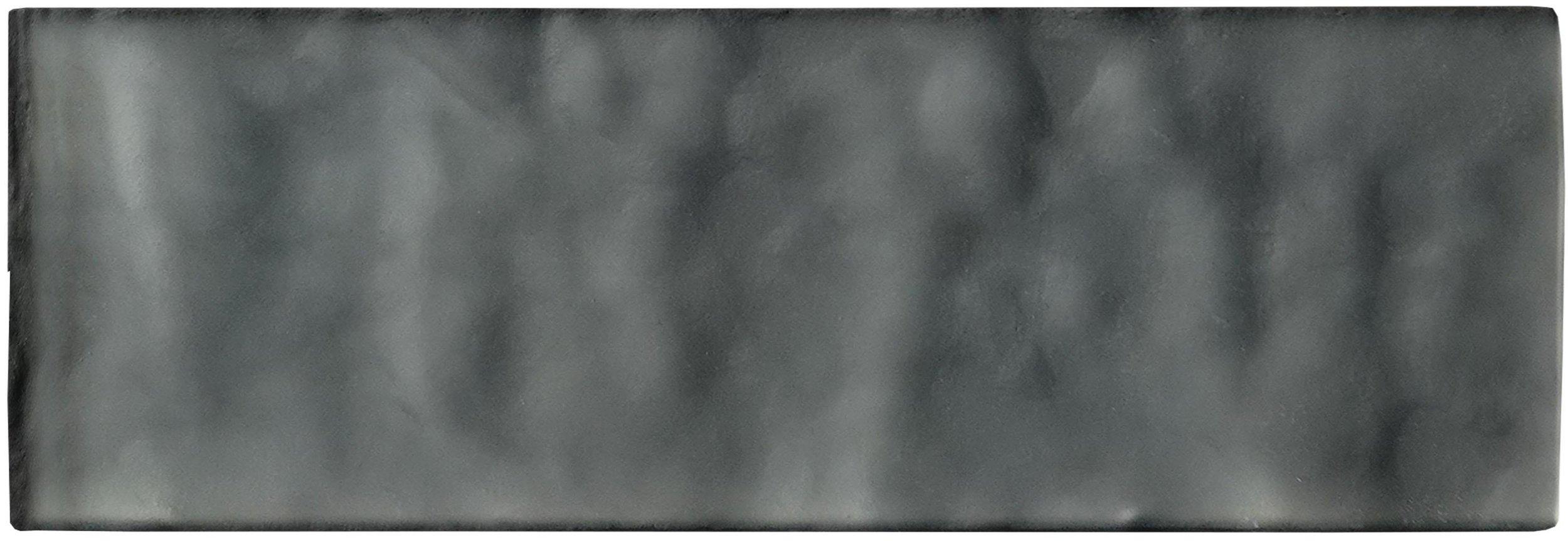 f135367c-e2a8-4c7d-bac7-41080ca3c7cc.jpg