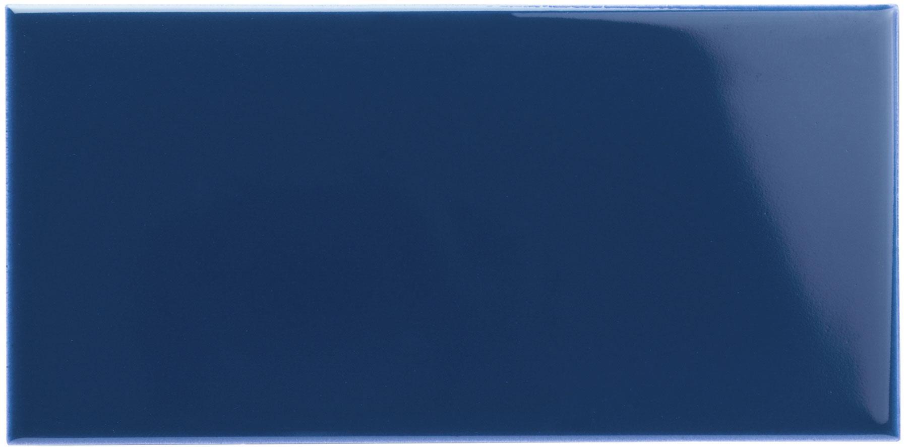 618468ec-4b32-4db0-9c11-3b485bfa3f0a.jpg
