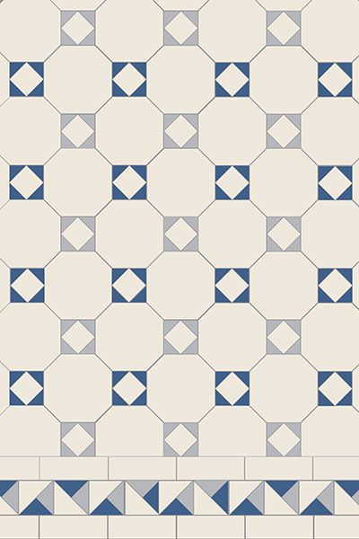 arundel-pattern.jpg