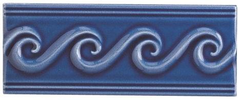 e114cd01167d2bca779540e31dbf95c5--tile-patterns-windsor.jpg