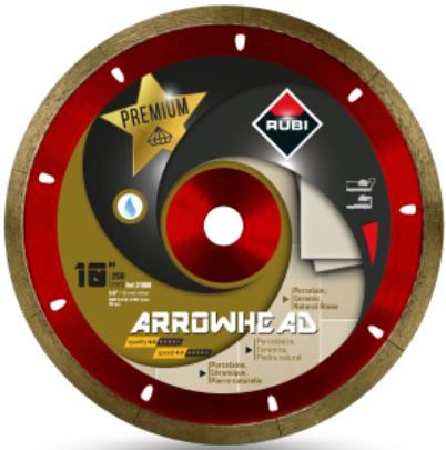 10 arrowhead.png