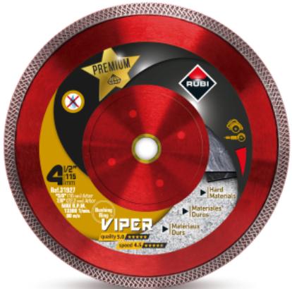 4 1-2 viper.png