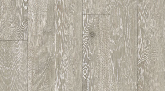 American Plank, Woodway 6x36 $1.98sf