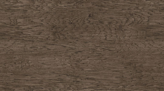 American Plank, Mesquite Hickory 6x36 $1.98sf