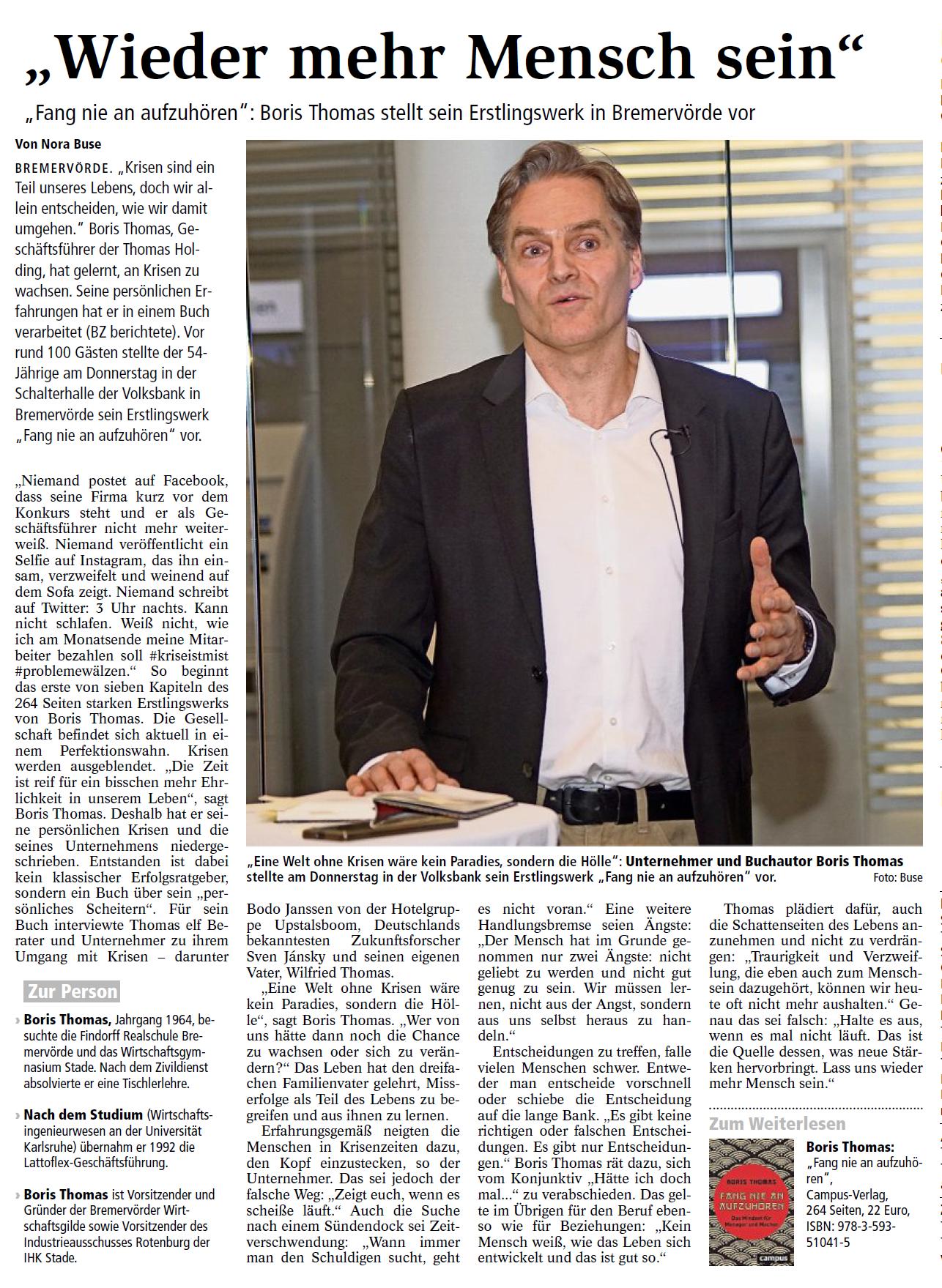 BRV Zeitung.png