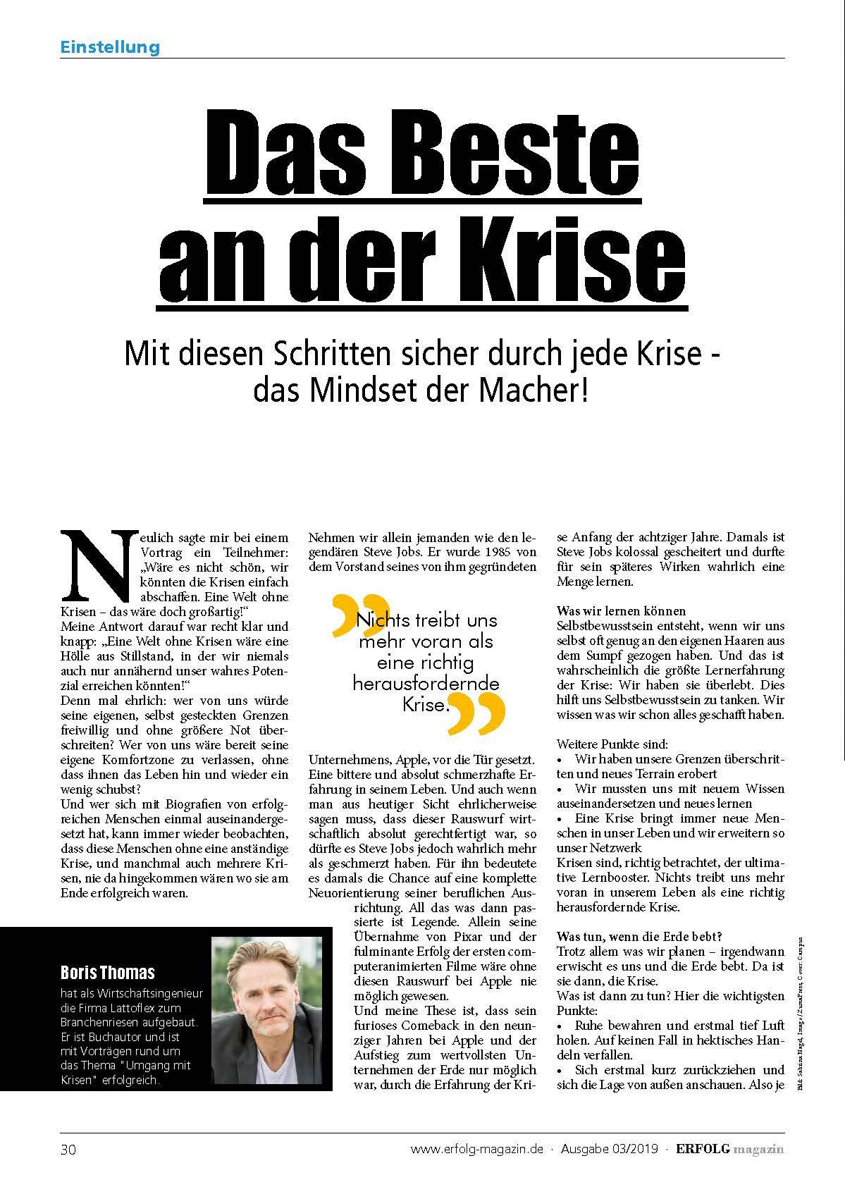 Erfolgmagazin Artikel_Seite_3.jpg